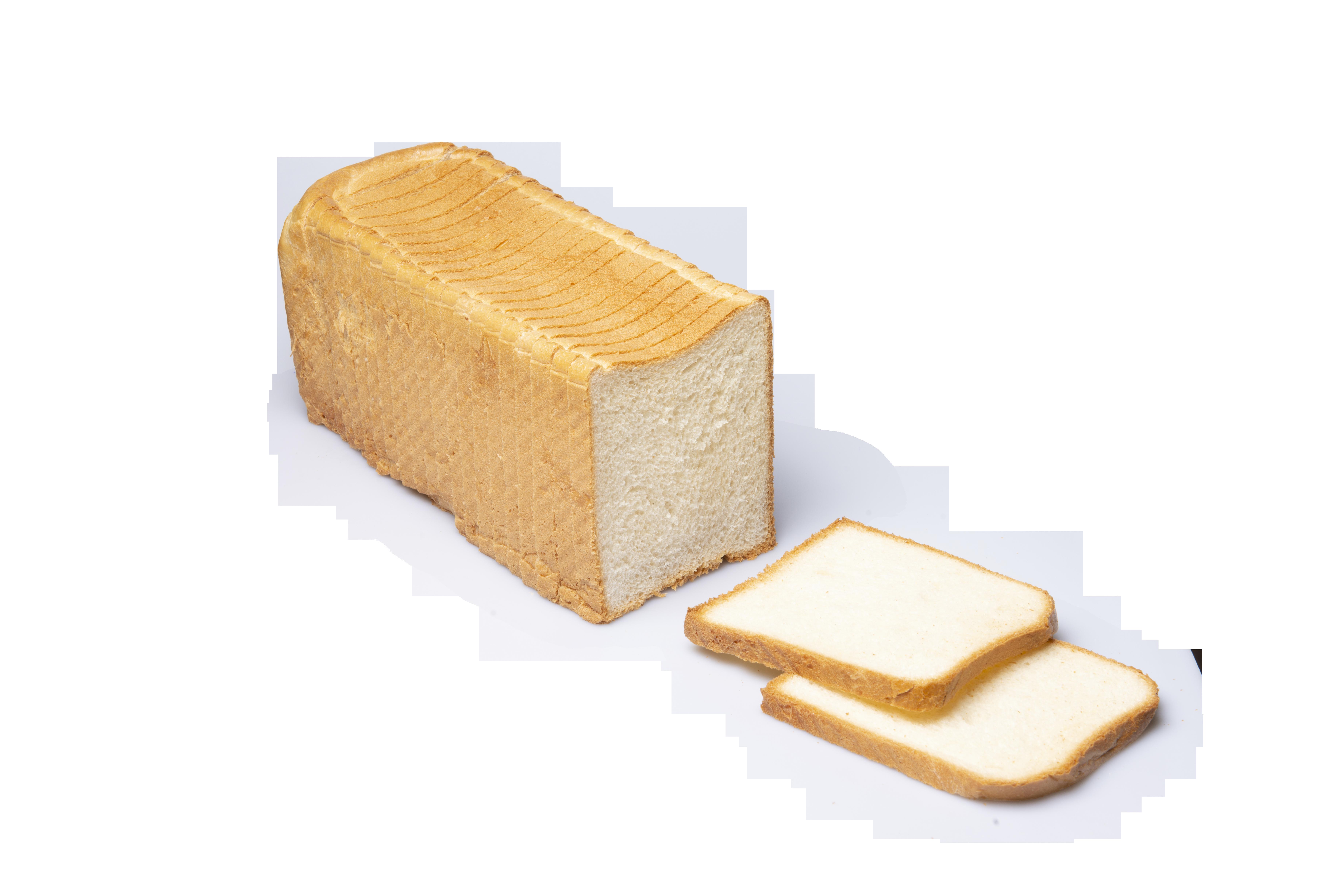 Öko Sandwich Toastbrot