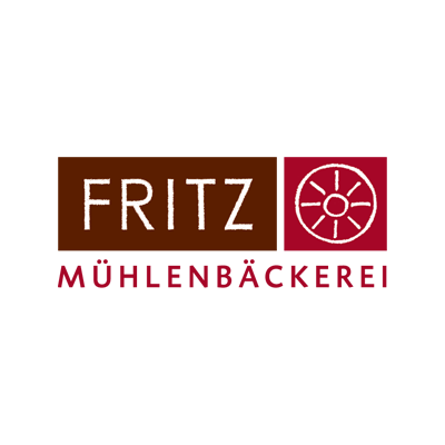 Fritz Mühlenbäckerei